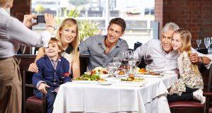 magyaros étterem