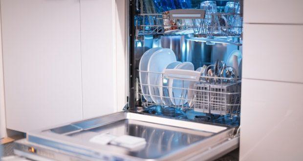 szépséghibás mosogatógépek